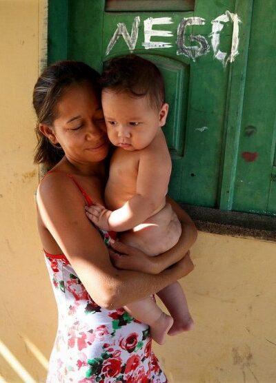15158-top10-des-plus-belles-mamans