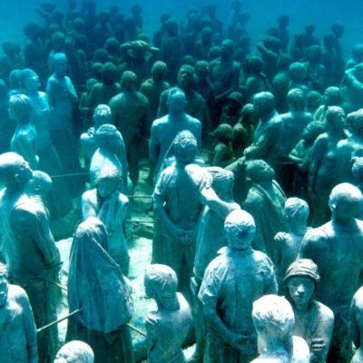 Top 10 des musées insolites dans le monde