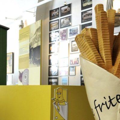 2674-9eme-musee-de-la-frite