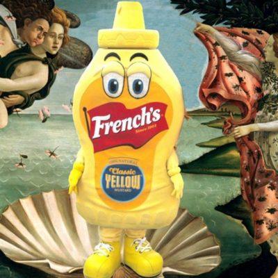 2678-5eme-musee-de-la-moutarde