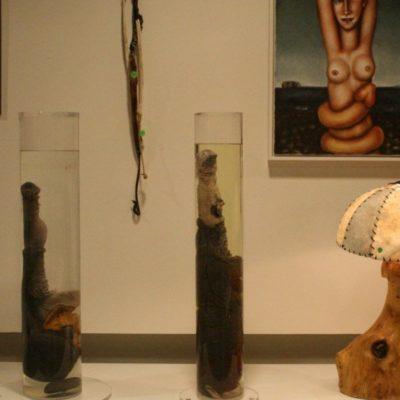2682-2eme-musee-national-du