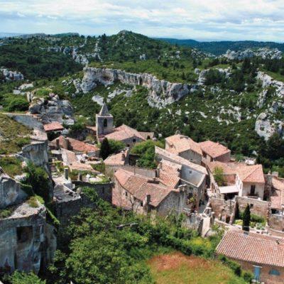 3920-3-les-baux-de-provence-bouches-du-rhone