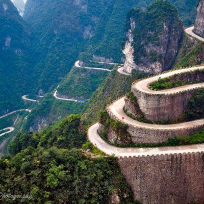 4196-6-route-de-tianmen-chine