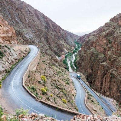 4197-7-les-gorges-de-dades-maroc