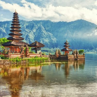 5758-6-indonesie-un-pays-immense