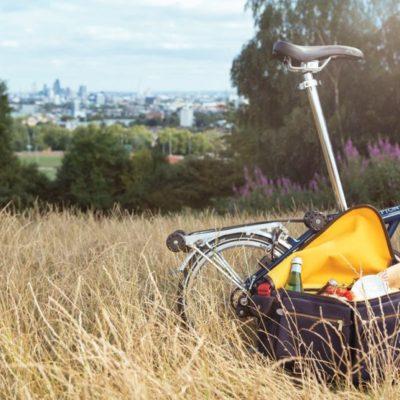 Top des vélos et équipements insolites pour toute la famille