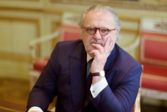 Alain-Duménil