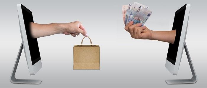 Paiement en ligne et réglementation européenne : tout ce qu'il faut savoir
